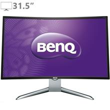 BENQ EX3200R Full HD Curved LED Monitor